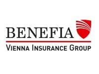 BENEFIA