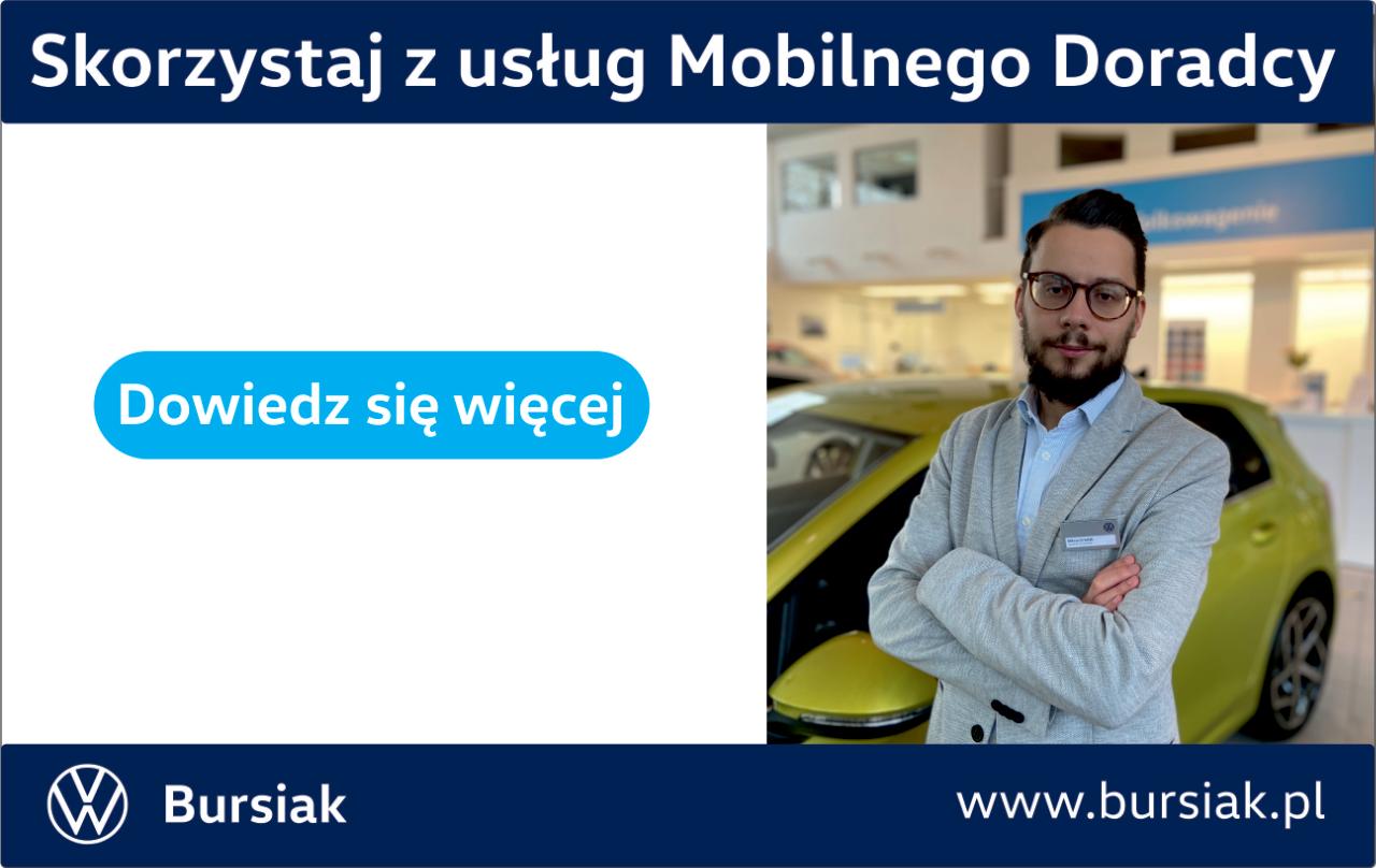 Mobilny doradca